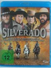 Silverado - Edel Western - Kevin Costner, Kevin Sline