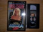 the life and loves of Nikki Charm - VHS - VTO aus 1988