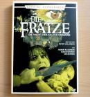 Die Fratze - Die Nacht des kalten Grauens, Special Screening