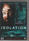 Isolation ( DVD ) NEUWERTIG