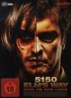 5150 Elm's Way (Störkanal Edition) DVD OVP