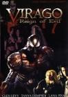 Virago DVD OVP