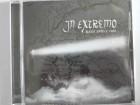 In Extremo Raue Spree 2005 LIVE - Mittelalter Rock, Küß mich