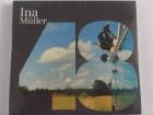 Ina Müller - 48 - pointierte Musik so voll Poesie - Zalando
