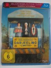 Darjeeling Limited - Roadtrip durch Indien, Owen Wilson
