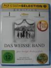 Das weiße Band - Ulrich Tukur, Detlev Buck, Chr. Friedel