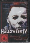 Halloween 4 (28718)