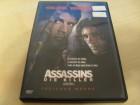 Stallone / Banderas : Assassins - Die Killer DVD