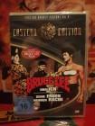 Bruce Lee Eastern Double Edition DVD (NEU/OVP)