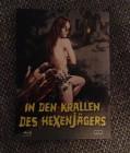 In den Krallen des Hexenjägers NSM Mediabook Cover B 333