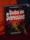 Blutbad des Schreckens (1973) Cine Club Home Entertainment