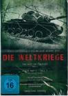 Die Weltkriege -  2 - DVD