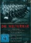 Die Weltkriege 3 - DVD