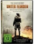 Unter Feinden ( Ben Kingsley ) ( Neu 2018 )