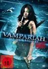 Vampariah (uncut, DVD)