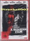 A Serbian Film - Der Skandalfilm des Jahrzehnts - Abartig