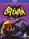 Batman  (Die komplette Serie) (13 Disc) (120 Episoden) (OVP)