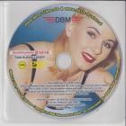 DBM Video - Das kleine Luder (mit Goldy Finger+Maud Kennedy)