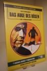 Das Auge des Bösen Filmart Giallo Edition Nr. 001 DVD
