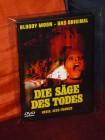 Die Säge des Todes (1981) Das Original [Uncut]
