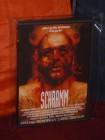Schramm (1993) J&B [Special European 2-Disc Edition]