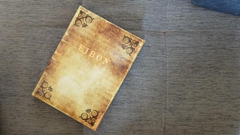 Mediabook Eibon die Geisterstadt der Zombies Lucio Fulci
