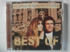 Al Bano & Romina Power - Best of 2015 - Sharazan, Felicita