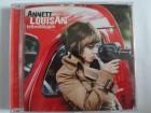 Annett Louisan - Teilzeithippie - Gewissen, Sexy Loverboy