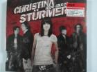 Christina Stürmer - Lebe Lauter Limited Pur Edition, Fieber