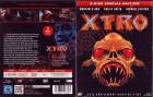 X-Tro / 4 Disc Lim. Special Edition NEU OVP uncut im Schuber