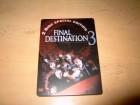 Final Destination 3 - 2 Disc Special Edition - DVD