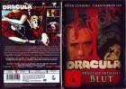 Dracula braucht frisches Blut / DVD NEU OVP uncut Lee , Cush