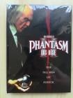 Das Böse 2 - Phantasm II - Mediabook-  Blu-Ray