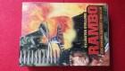 Rambo - DVD Special Edition - Teil I - III - Uncut Kult!!!
