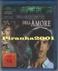 DellaMorte DellAmore - Zombie Graveyard - FULL UNCUT - Krass