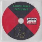 Danish Girls Exclusive (Photo CD)