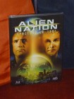 Alien Nation - Spacecop L.A. 1991 (1988) NSM OVP!