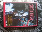 STUART GORDON`S CASTLE FREAK UNCUT DVD EDITION