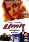 To the Limit - Anna Nicole Smith (englisch, DVD)