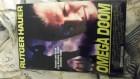 Omega Doom              grosse AVV Hartbox