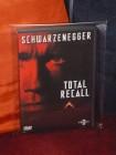 Die Totale Erinnerung - Total Recall (1990) Kinowelt