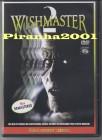 Wishmaster 2 - Das Böse stirbt nie - FULL UNCUT - Remastered