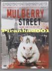 Mulberry Street - Gejagt, Gebissen, Infiziert - FULL UNCUT