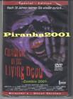 Children of the Living Dead -Directors Uncut Version- Krass