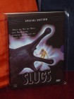 Slugs (1988) Cine Club [Special Edition]