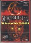 Shapeshifter - FULL UNCUT - Slasher - Krass