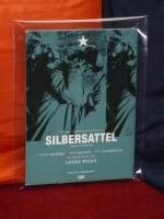 Silbersattel (1978) Koch Media [Italo-Western Coll. #14]