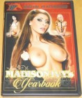 Digital Playground: Madison Ivy`s Yearbook DVD