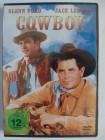 Cowboy - Rancher, Viehzucht, Pokern Chicago, Jack Lemmon