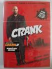Crank - Langsam sterben war gestern - Jason Statham, L.A.